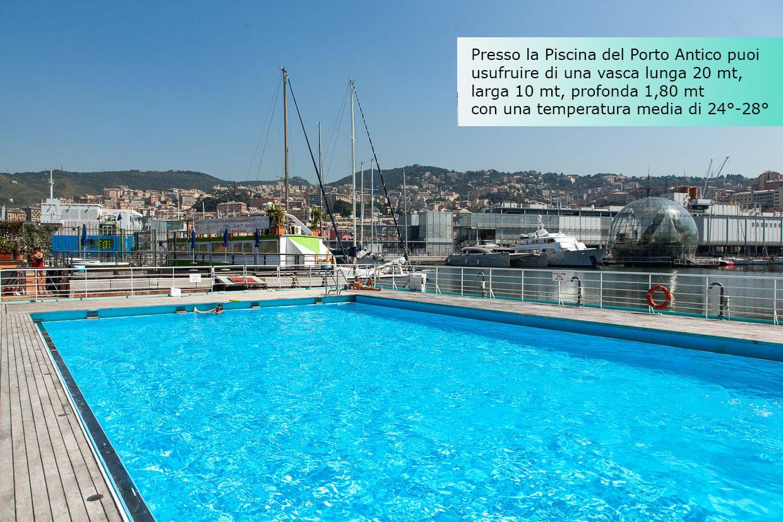Piscina_Porto_Antico_finestrella